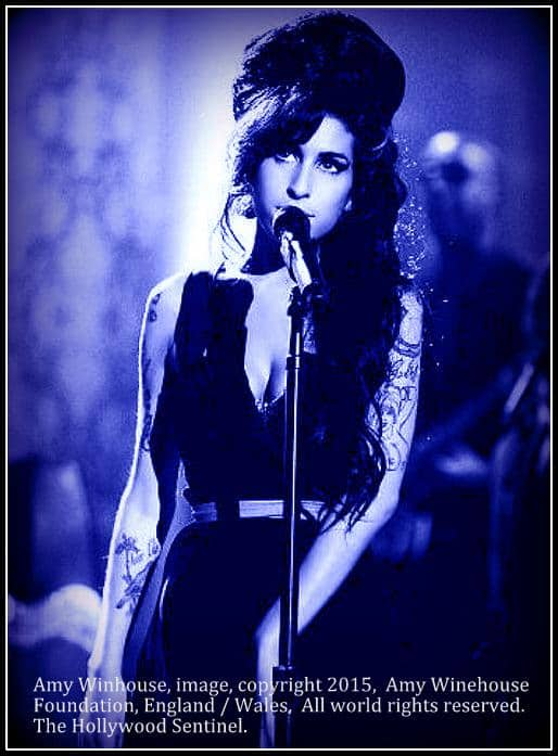 Amy_Winehouse-Hollywood_Sentinel-2015