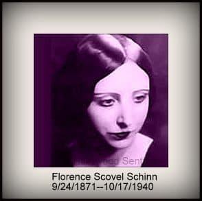 florence-scovel-schinn